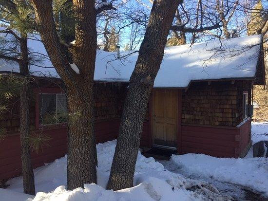 Oak Knoll Lodge Updated 2019 Prices Reviews Big Bear Region Ca