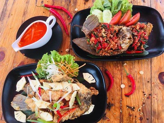 Resto Wisata Ciherang Cianjur Restaurant Reviews Phone Number