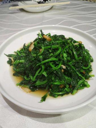 棠棠居海鮮菜館