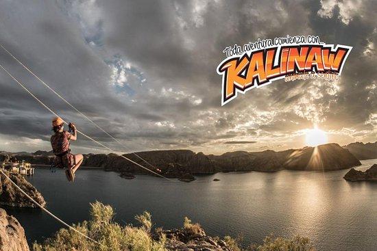 Kalinaw Aventuras