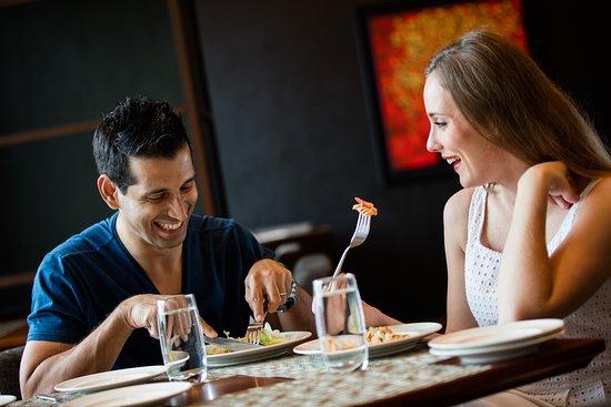 bedste steder for dating i hyderabad gratis dating telefon websteder