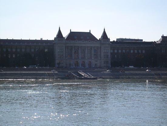 布達佩斯照片