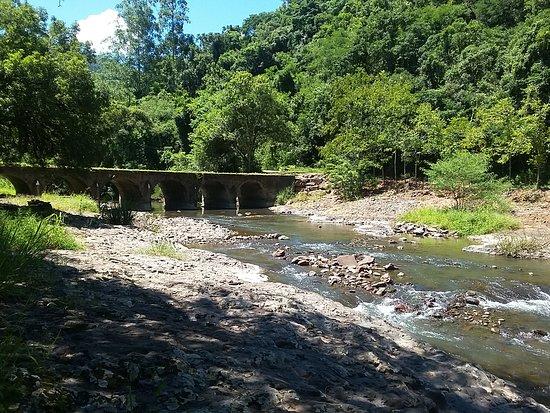 Boqueirão do Leão Rio Grande do Sul fonte: media-cdn.tripadvisor.com