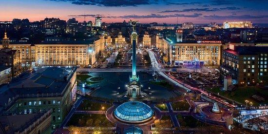CRAZY-KIEV