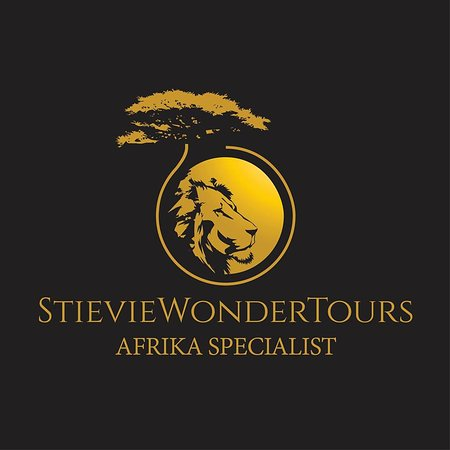 Paarl, Afrique du Sud: Welkom bij Stievie Wonder Tours, uw Afrika specialist