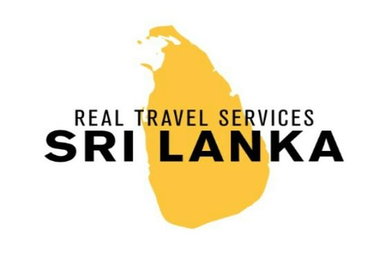Real Travel Services Sri lanka