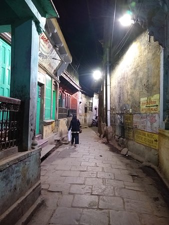 Foto de Safarnama Varanasi