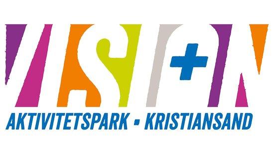 Kristiansand Foto
