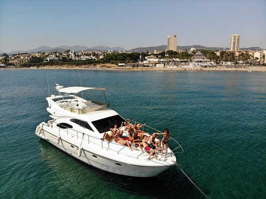 Marbella Charter