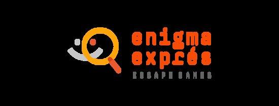 Enigma Expres Castellon