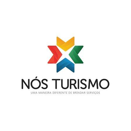 Nos Turismo