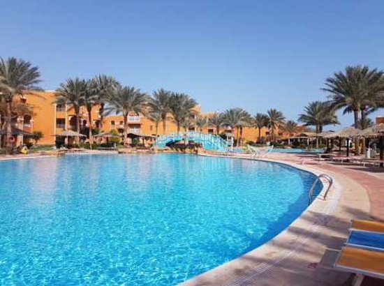 Absolutely Amazing Hotel In Egypt Hurghada Caribbean World Resort Soma Bay All Staff Are Amazing So Friendly Lots Of Beach Games To Play Great Food Great Music Perfect Holiday For The Adults