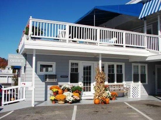 The Edgewater 72 ̶1̶0̶9̶ Updated 2019 Prices Amp Motel