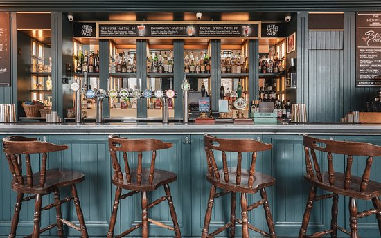 Fine The Hermitage Bar Edinburgh Menu Prices Restaurant Caraccident5 Cool Chair Designs And Ideas Caraccident5Info