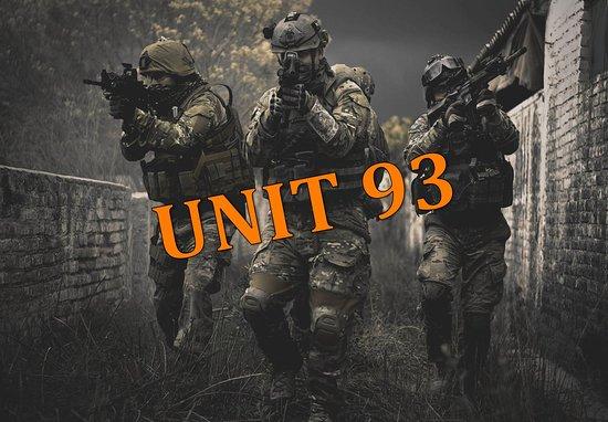 UNIT 93
