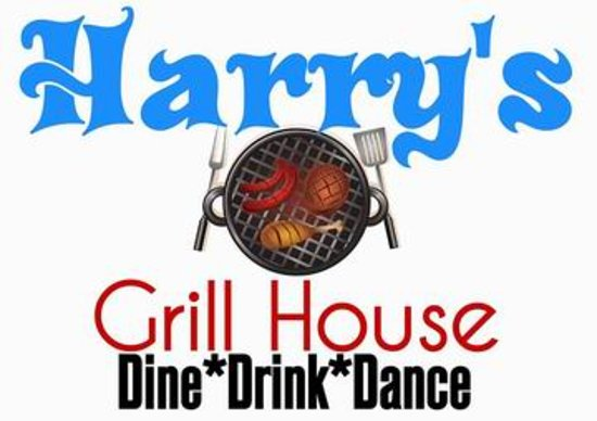 Harry'sGrill House照片