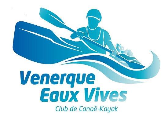 Venerque Eaux-Vives