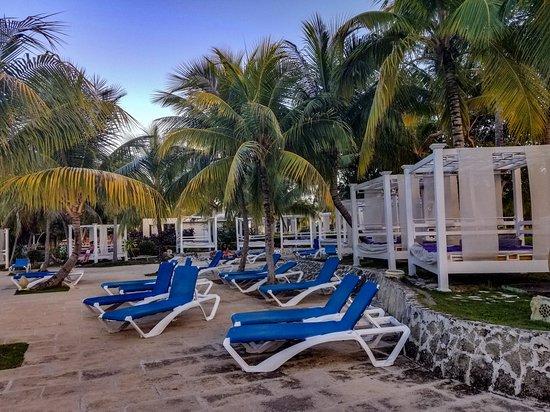 Paradisus Rio de Oro Resort & Spa照片