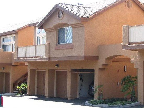 Oakwood At Las Palmas Apartment Inium Reviews Fullerton Ca Orange County Tripadvisor