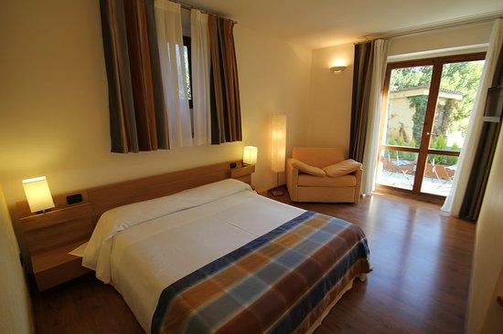 room picture of hotel villa betania florence tripadvisor rh tripadvisor com