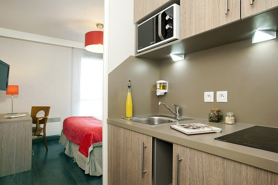 residhome appart hotel paris guyancourt 86 1 3 1 prices rh tripadvisor com