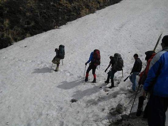 Go Himalayas
