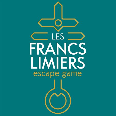 Les Francs Limiers Escape Game Metz