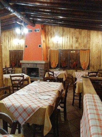 Bagnolo Piemonte Photo