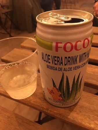Bon resto Thaï avec bonne saveur mais pas assez épicé