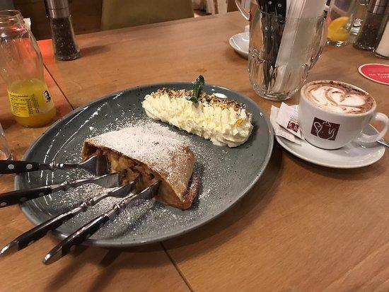 Campus Brau Vienna Favoriten District Restaurant Reviews Phone