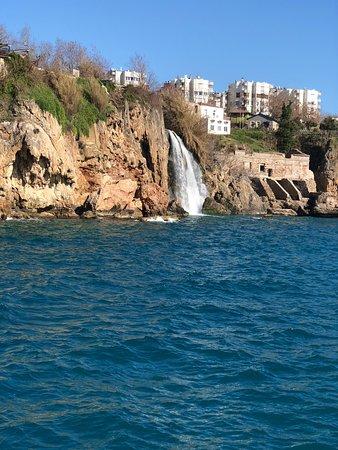Antalya-bild