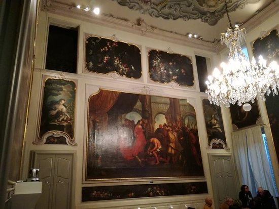 Palazzo Rota Pisaroni