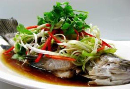 Suanplu Thai Cooking Class