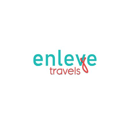 Enleve Travels