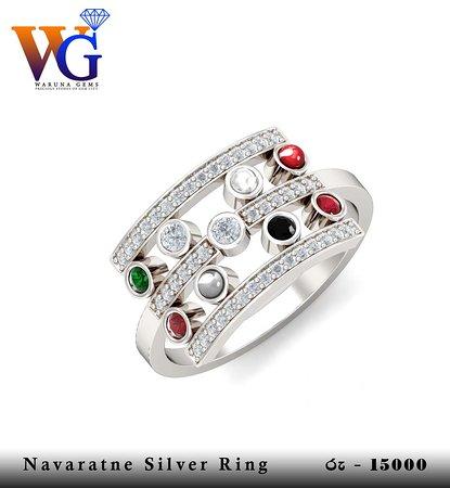 Ratnapura, Sri Lanka: Warune & Jewellery as well as Gem House is One of Biggest Gem Chain and Registed (Sri Lanka Gem & Jewellery Authority) Company in Sri Lanka .