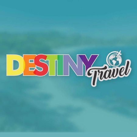 Destiny Travel Costa Rica