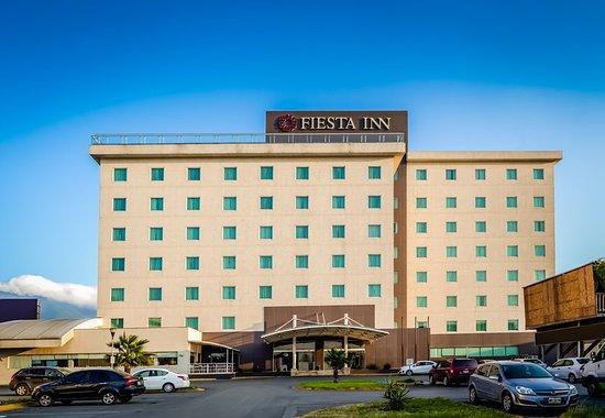 fiesta inn monterrey fundidora 69 9 1 prices hotel reviews rh tripadvisor com