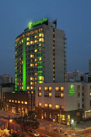 holiday inn beijing temple of heaven 72 1 2 1 prices hotel rh tripadvisor com
