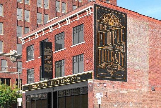 THE 10 BEST Kansas City Tours - TripAdvisor