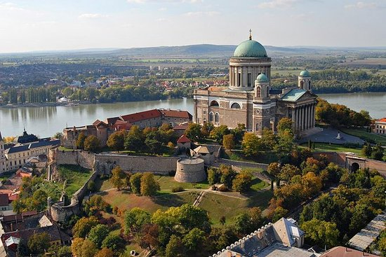 Danube Bend tour: The cradle of...