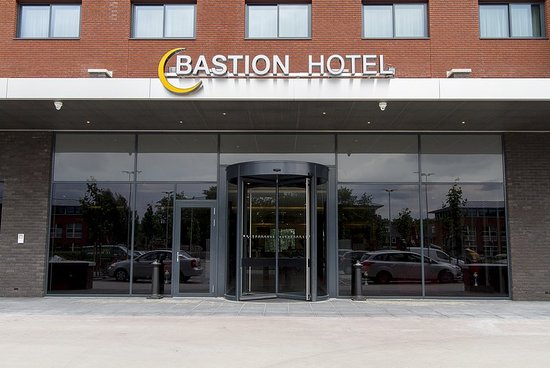 Badkamer Outlet Eindhoven : Bastion hotel eindhoven waalre $61 $̶7̶7̶ updated 2019 prices