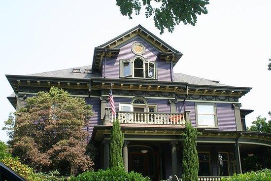 Neighborhoods 101 Tour: ottimo per i