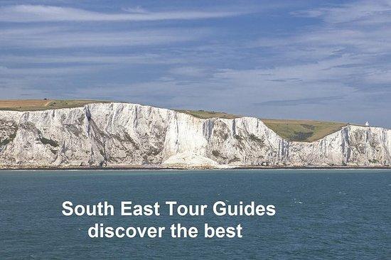 Dover Private Shore Excursion