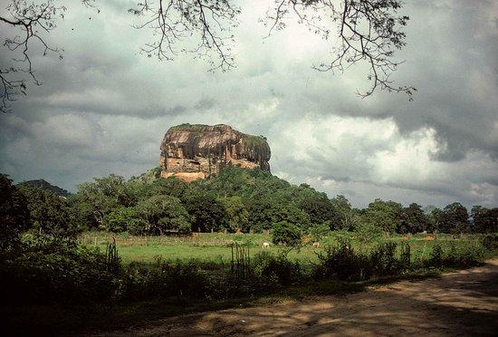 Tropical Lanka Getaways