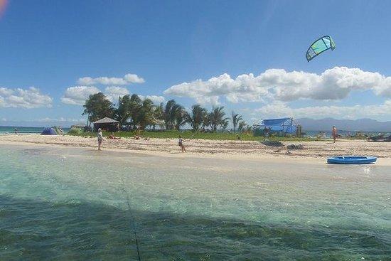 Cours de Kite Surf 175 Euros