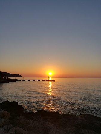 Yoga Sol Mallorca