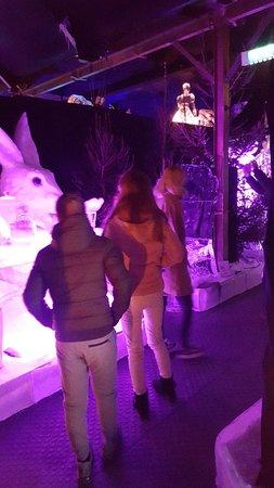 Nederlands ijsbeeldenfestival