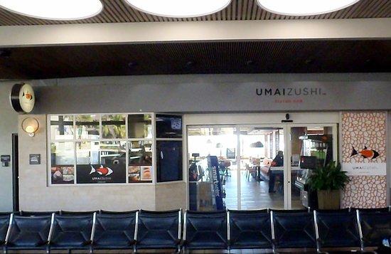 写真UMAIZUSHI枚