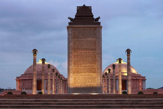 Phoenix Inbound Tours, Lucknow