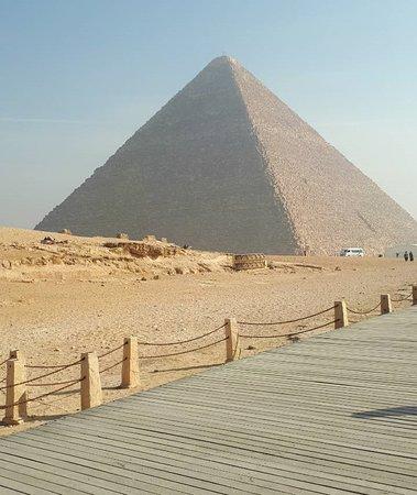 Blue Hurghada